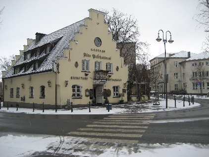 Partnervermittlung kreis euskirchen